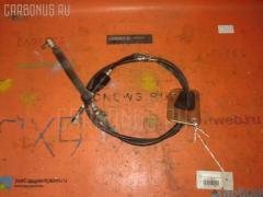 Тросик на коробку передач TOYOTA ALLION AZT240 1AZ-FSE Фото 1