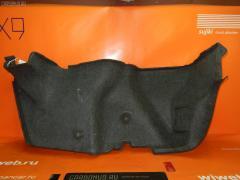 Обшивка багажника Toyota Allion AZT240 Фото 1