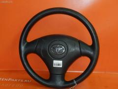 лучше руль от велика чем Toyota Селика #8