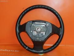 Руль Toyota Allion AZT240 Фото 4