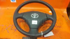 Руль Toyota Allion AZT240 Фото 2