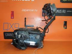 Блок ABS TOYOTA CRESTA JZX81 1JZ-GTE Фото 1
