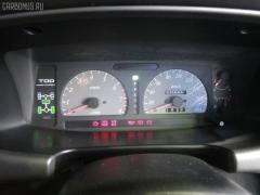 Торсион Isuzu Vehicross UGS25DW 6VD1 Фото 6