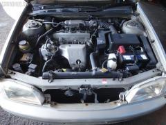 Стабилизатор Toyota Camry SV41 Фото 5