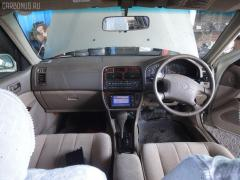 Стабилизатор Toyota Camry SV41 Фото 7
