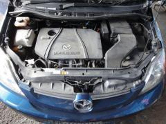 Стоп Mazda Premacy CREW Фото 6