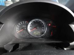 Стоп Mazda Premacy CREW Фото 7