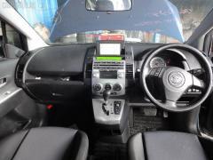 Стоп Mazda Premacy CREW Фото 9