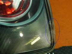 Стоп Mazda Premacy CREW Фото 2