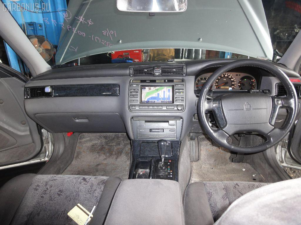 Стоп-планка TOYOTA CROWN JZS171 Фото 7