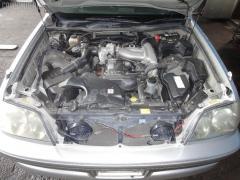 Стоп-планка Toyota Crown JZS171 Фото 6