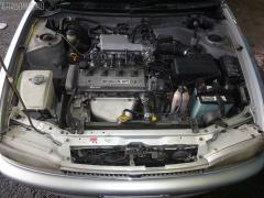 Тросик на коробку передач Toyota Sprinter AE101 4A-FE Фото 6