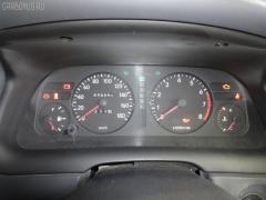 Тросик на коробку передач Toyota Sprinter AE101 4A-FE Фото 7