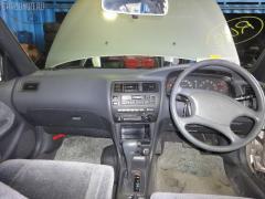 Тросик на коробку передач Toyota Sprinter AE101 4A-FE Фото 8