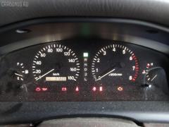 Катушка зажигания TOYOTA CRESTA GX100 1G-FE Фото 8