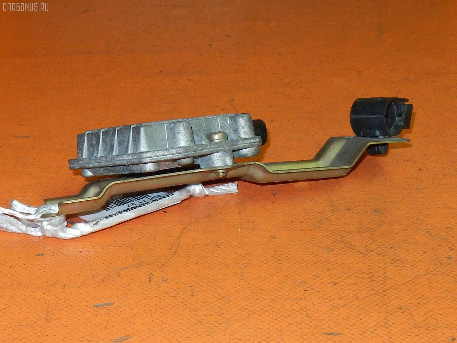 Коммутатор TOYOTA MARK II GX100 1G-FE. Фото 10