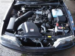 Крепление капота Toyota Chaser GX100 Фото 7