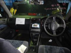 Брызговик Toyota Corona premio AT211 Фото 7