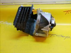 Мотор печки HONDA FIT GD3 Фото 1