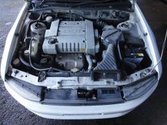 Радиатор кондиционера MITSUBISHI GALANT EA1A 4G93 Фото 7