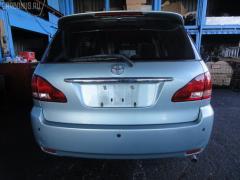 Линк стабилизатора Toyota Ipsum ACM21W Фото 3