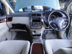 Линк стабилизатора Toyota Ipsum ACM21W Фото 8