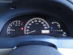 Стойка амортизатора Toyota Ipsum ACM21W 2AZ-FE Фото 8