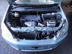 Мотор печки Toyota Ipsum ACM21W Фото 11