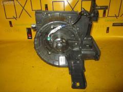 Мотор печки Toyota Ipsum ACM21W Фото 6