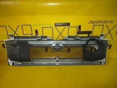 Решетка радиатора Toyota Sparky S221E Фото 2