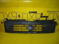 Решетка радиатора DAIHATSU HIJET S200V Фото 2