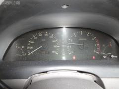 Зеркало двери боковой Toyota Gaia SXM10G Фото 9