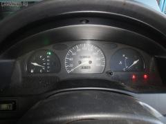 Рулевая колонка TOYOTA CORSA EL51 Фото 8