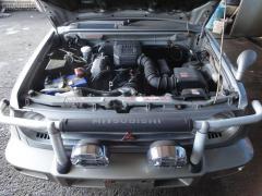 Тросик на коробку передач Mitsubishi Pajero junior H57A 4A31 Фото 6