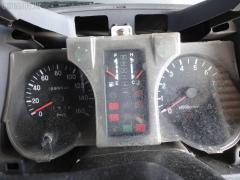 Тросик на коробку передач Mitsubishi Pajero junior H57A 4A31 Фото 7