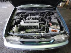 Защита двигателя Nissan Wingroad WHY10 SR18DE Фото 6