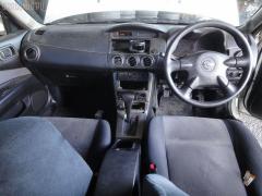 Влагоотделитель Nissan Avenir W11 QG18DE Фото 8