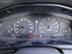 Стартер Toyota Chaser SX100 4S-FE Фото 12