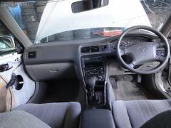 Стартер Toyota Chaser SX100 4S-FE Фото 13