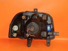 Фара на Daihatsu Hijet S220V 100-51616, Левое расположение