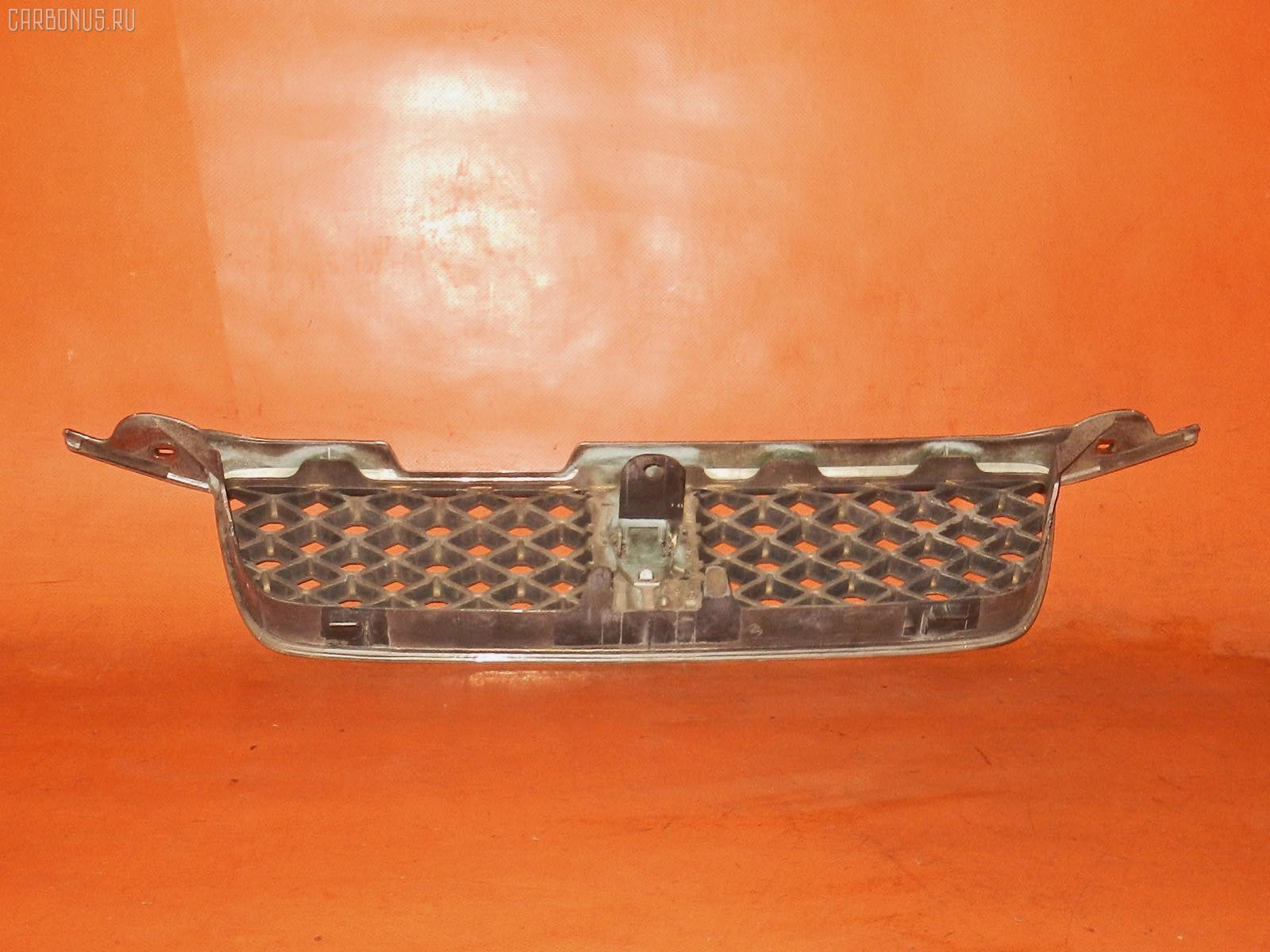 Решетка радиатора TOYOTA SPRINTER AE110 Фото 2