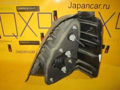 Стоп Honda Odyssey RA6 Фото 2