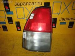 Стоп MITSUBISHI DIAMANTE WAGON F36W Фото 1