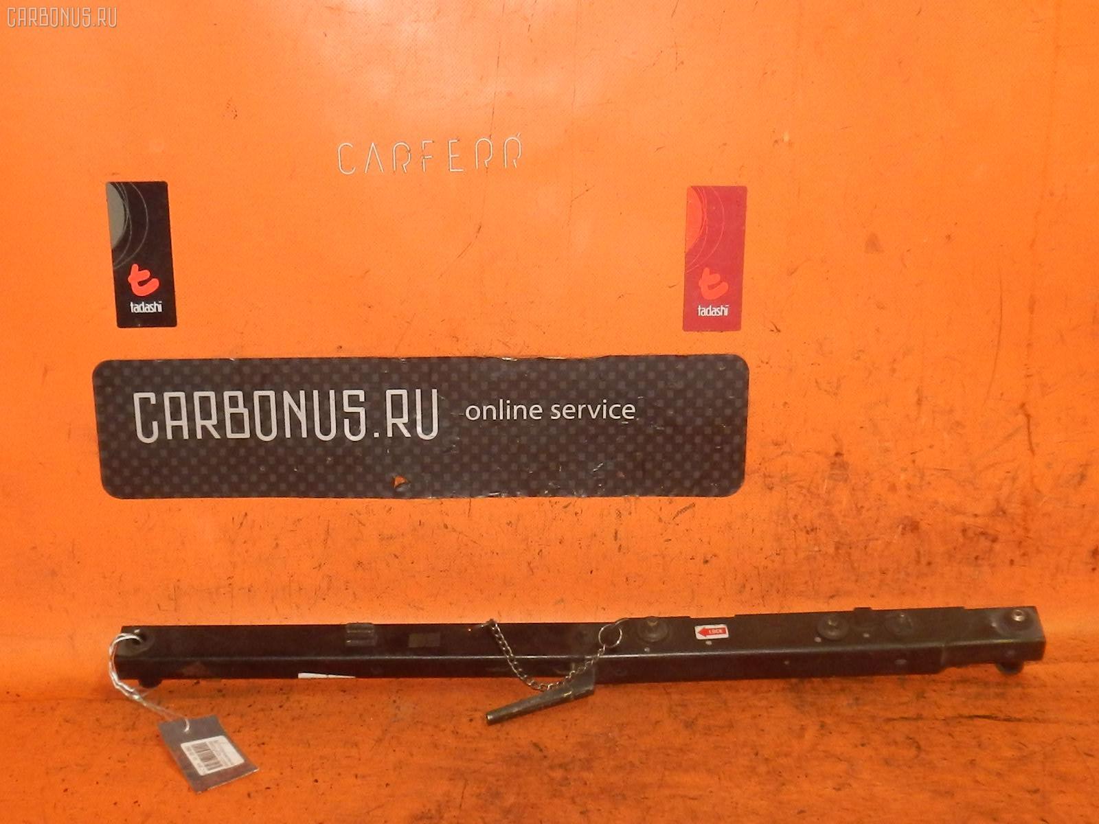Крепление кабины грузовика ISUZU FORWARD FRR35L4 Фото 1