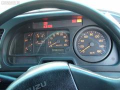 Рулевой редуктор Isuzu Forward FRR35L4 6HL1 Фото 8
