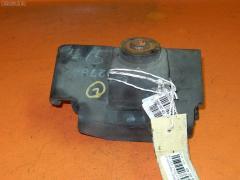 Подушка КПП ISUZU FORWARD FRR35L4 6HL1 Фото 1
