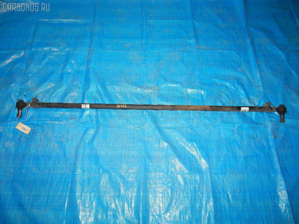 Рулевая тяга TOYOTA DYNA BU212K Фото 1