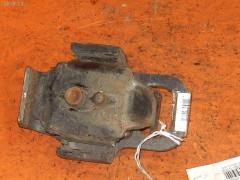 Подушка двигателя Toyota Dyna BU212K 15B-F Фото 1