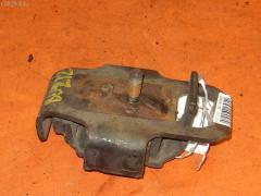 Подушка двигателя Toyota Dyna BU212K 15B-F Фото 2