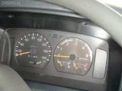 Крепление кабины грузовика TOYOTA DYNA BU212K Фото 6
